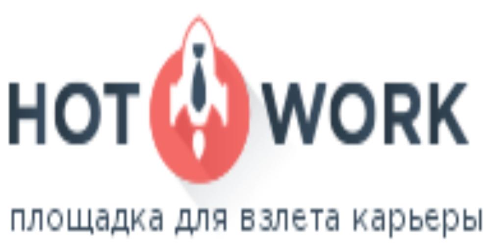 Работа в элисте свежие вакансии служба занятости электромонтажные работы услуги электрика в алматы авр сип